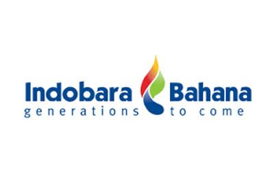 Indobara